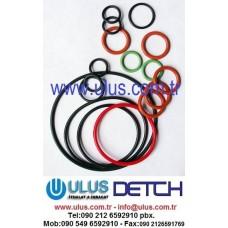 07000-00048 O-ring KOMATSU