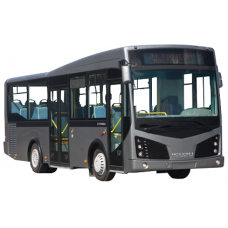 CITIMARK ISUZU Otobüs yedek parçaları
